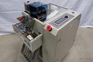 導入事例、RK-200P(一工程動作変更))を追加しました。
