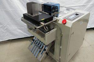 導入事例、RK-200H(重量受け)を追加しました。