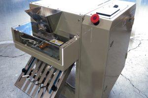 導入事例、RK-200H(標準仕様)を追加しました。